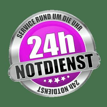 24h Notdienst Schlüsseldienst Stuttgart Hoffeld