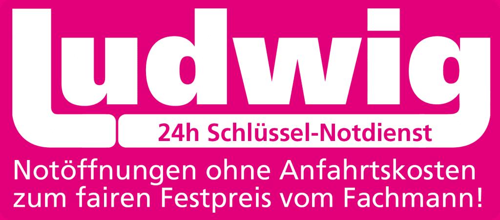 Schlüsseldienst Stuttgart Hoffeld